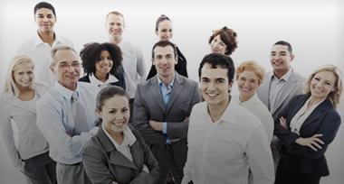 Зарплата и управление персоналом