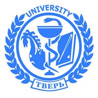 Тверская государственная медицинская академия